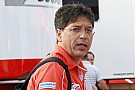 Moto2 Schock in Malaysia: Teammanager Stefan Kiefer verstorben