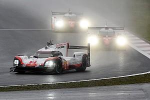 Algemeen Nieuws Motorsport.tv: Programmering in november