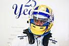Formula 1 Ericsson: İkinci bölüme yakın olmak güzeldi