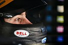 Ryan Blaney lidera la práctica en Daytona