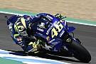 """Rossi: Yamaha pode levar """"mais uma temporada"""" para melhorar"""