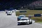 DTM Di Resta: DTM rule changes came