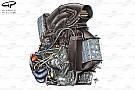 Слухи из Маранелло: новый мотор Ferrari осилил дистанцию семи Гран При