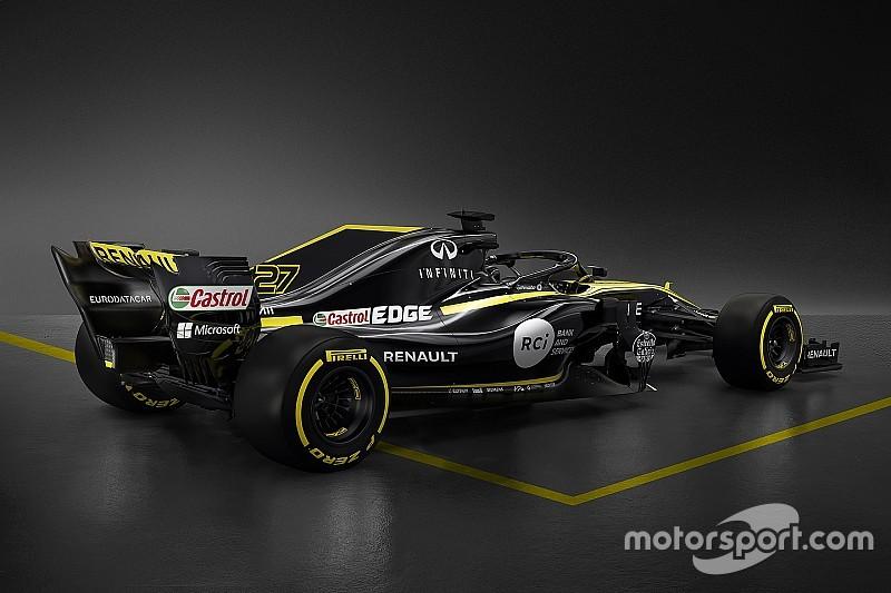 Fiabilité : Renault vise l'excellence et la perfection