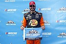 NASCAR Cup Martin Truex Jr. centra la seconda pole stagionale a Fontana
