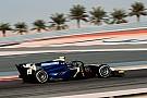 FIA F2 Lando Norris domina la Feature Race, Markelov regala spettacolo
