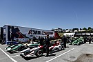 "IndyCar IndyCar tech inspection ""a lot simpler"" in 2018, says Blanch"