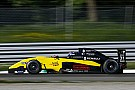 Formula Renault Lundgaard beffa Colombo e vince Gara 2 a Monza