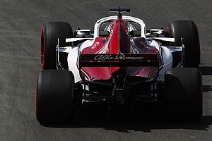 Formula 1 En iyiler listesi İspanya GP: Cuma gününden kareler