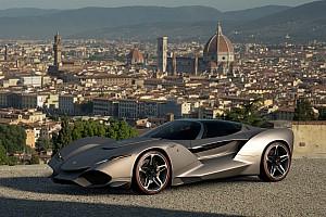 eSports Actualités 10 nouvelles voitures gratuites pour Gran Turismo Sport