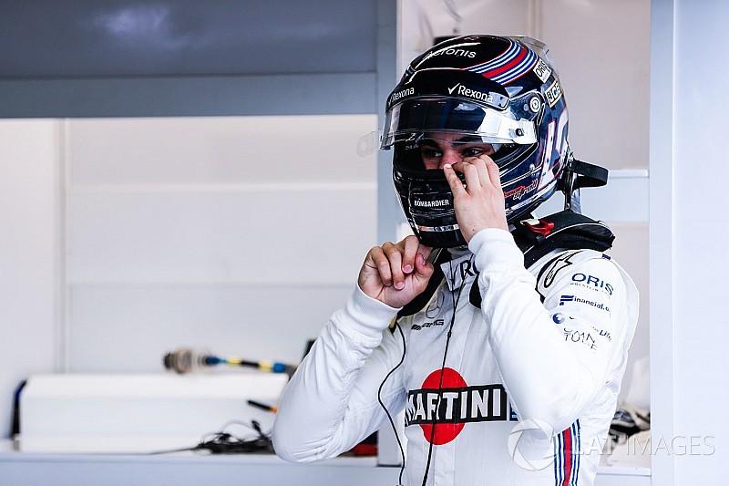 La Force India conferma che Lance Stroll ha già fatto il sedile