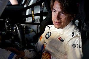 WEC: Augusto Farfus é anunciado pela Aston Martin para etapas finais da temporada 2019/20