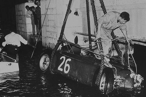 10 curiosidades históricas del GP de Mónaco de F1