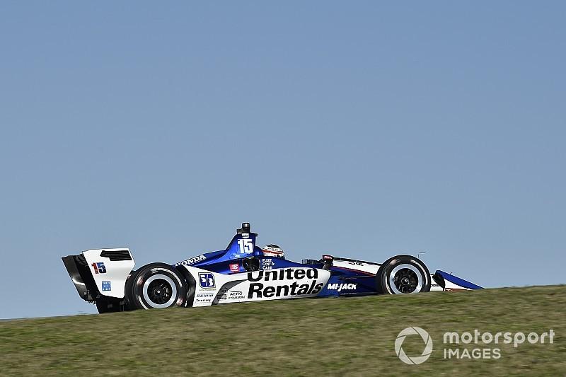 Motorsport News 998c4efd92a18