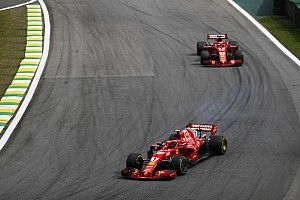 Ferrari goes conservative with Abu Dhabi tyre choice