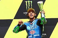 "Bastianini: ""Mondiale? A Brno non ci ho pensato e ho vinto"""