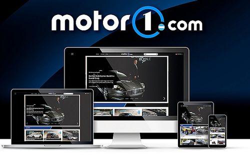 Motorsport Network fait l'acquisition d'Autoblog Argentina