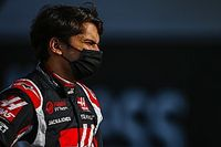 Pietro Fittipaldi returns to Coyne for IndyCar oval races