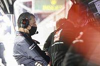 Why Haas is prepared to sacrifice its 2021 F1 season
