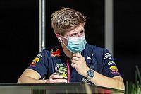 Két Red Bull-junior is az F2-ben versenyez 2021-ben