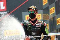 WSBK Aragon: Rinaldi wint op zaterdag, Rea pakt tweede race