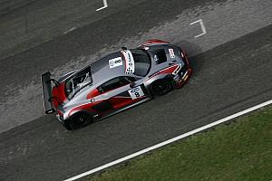GT Italiano Qualifiche Super GT-GT3: Vanthoor e Postiglione centrano la pole al Mugello