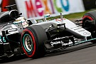 Mexican GP: Top 10 quotes after qualifying
