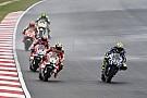 Malaysian MotoGP: Motorsport.com's rider ratings