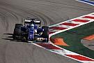 Chefe da Sauber sugere sistema de franquias na F1