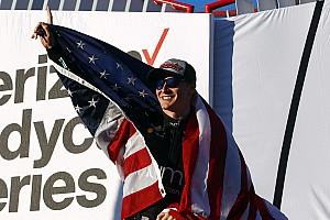 Formula 1 Son dakika Daly: F1 takımları Newgarden ile ilgilenmeli