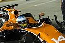 Alonso szingapúri motorja még használható Malajziában