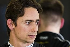 IndyCar Últimas notícias Coyne quer Gutiérrez correndo em ovais na Indy