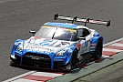 Super GT Suzuka 1000km: Nissan takes shock pole, Button ninth