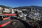 Formula E Formula E set to use full Monaco GP circuit