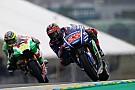 MotoGP 2017 in Le Mans: Das Rennergebnis in Bildern