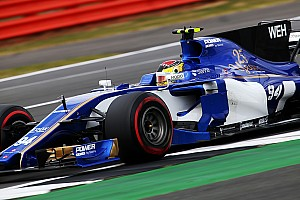 Formel 1 News Formel 1 2018: Pascal Wehrlein vor dem Aus bei Sauber
