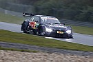 DTM Qualifications 2 - Wittmann arrache la pole position