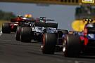 Formule 1 Pneus - Les écuries vont inonder Monza de supertendres