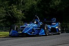 IndyCar Full-season IndyCar entries to get free aerokits