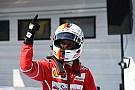A Red Bull szerint Vettel lesz a 2017-es bajnok