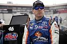 NASCAR Truck Kyle Busch Motorsports completes 2018 Truck lineup