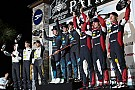IMSA Sebring 12h: WTR Cadillac wins again, Corvette beats Ford in GTLM