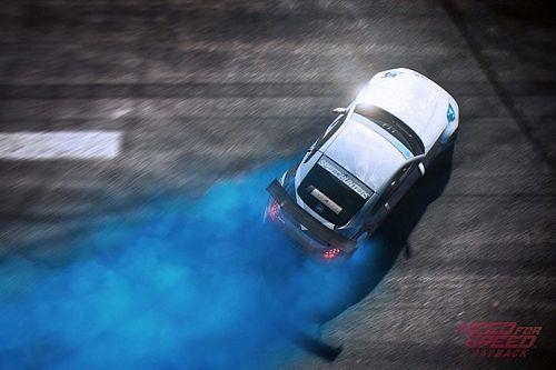 Újabb szenzációs akciók érkeztek az Xbox webáruházba