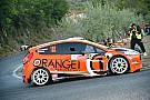 CIR Orange1 Racing e Campedelli con Vieffecorse per puntare al CIR 2018