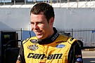 NASCAR XFINITY NASCAR Pinty's champion Alex Labbe to race full Xfinity season