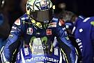 MotoGP: Rossi az idei legjobb pénteket zárta Austinban