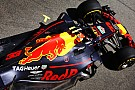 Formula 1 Red Bull wrong on engine developments - Renault