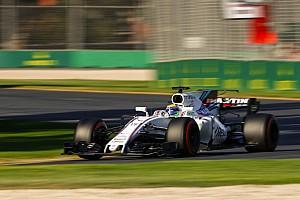 F1 速報ニュース 【F1】6位入賞のマッサ「OBの僕からすると良いレースだった!」