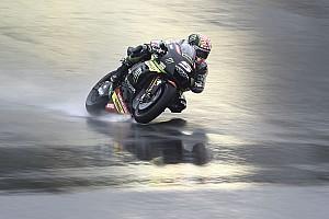 MotoGP Qualifyingbericht MotoGP 2017 in Motegi: Zarco erobert Pole, Marquez verpokert sich