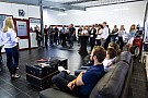 Sim-Racing Dario Pergolini gründet eine Motorsport-Akademie